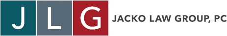 Jacko Law Group, PC - Securities Law