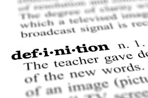 Definition-300x199