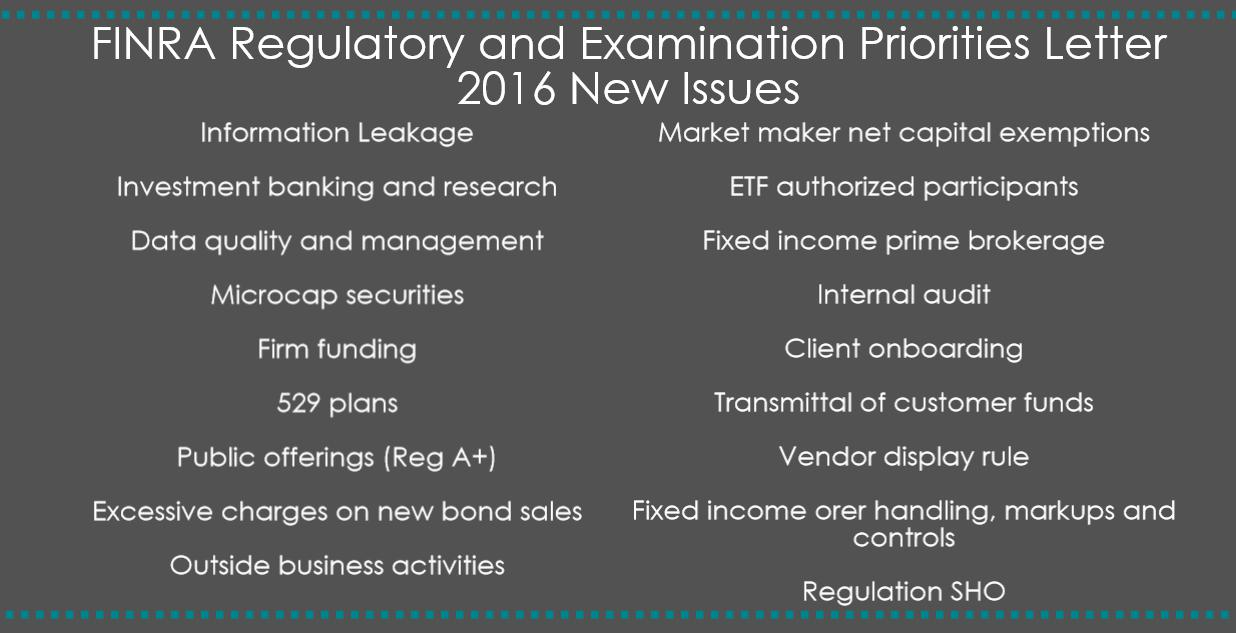 FINRA 2016 NEW ISSUES Grey(1)