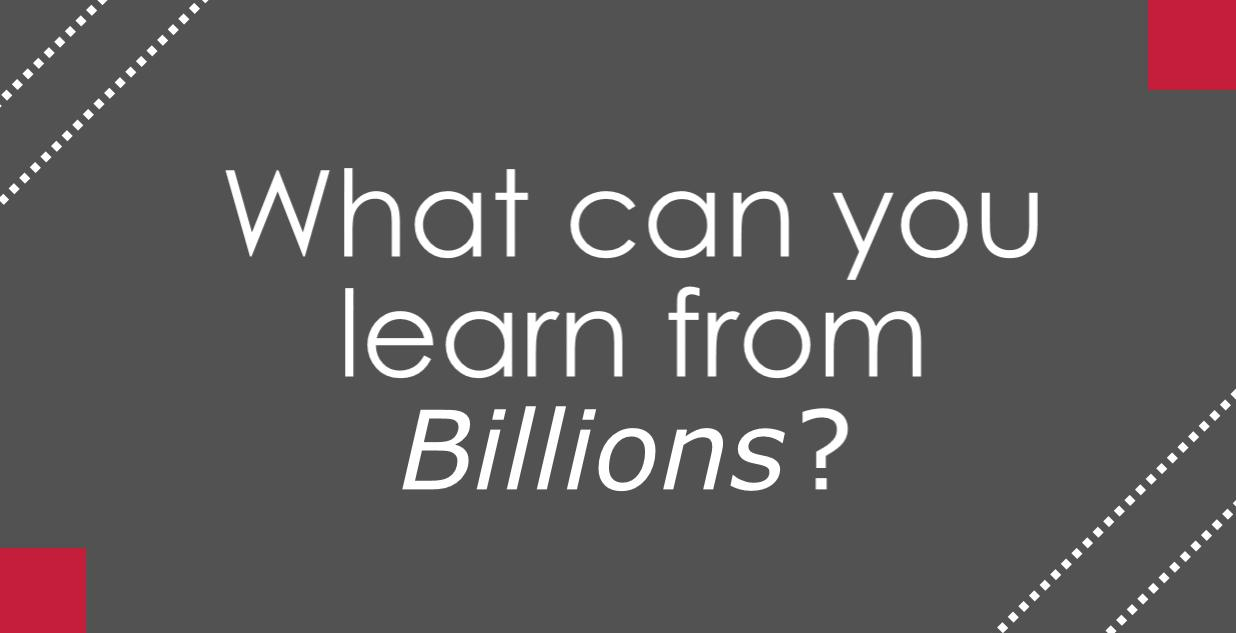 billions-blog Ep 1 2