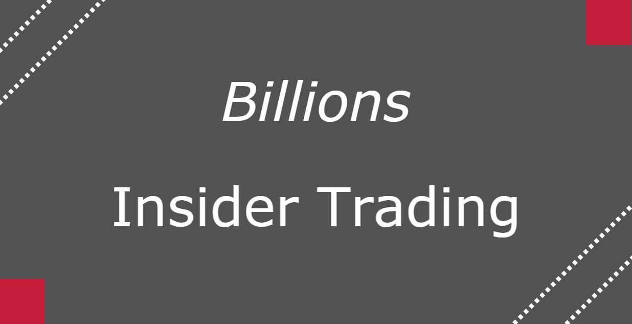 billions-blog