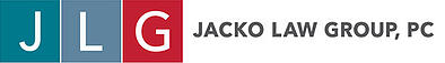 jlg-logo.jpg
